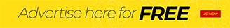 %Buy & Sell classified site%Buy & Sell classified site%