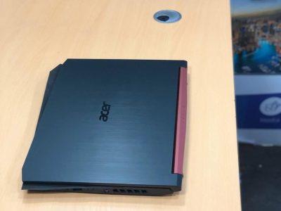 Acer Nitro 2020 model