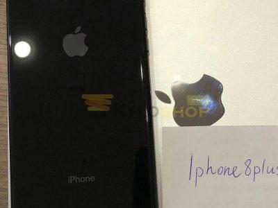 iPhone 8+ 256GB Unlocked