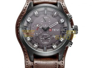 Original ktevi watches
