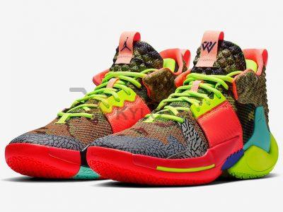 Drakes sneaker hub
