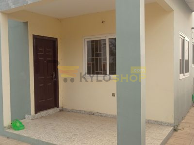 3bedroom house, Detached at Community 25