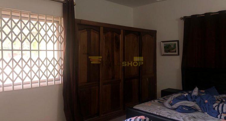 5bedroom house at Oyarifa, near Special Ice