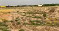 EXECUTIVE ESTATE PLOTS AVAILABLE FOR SALE